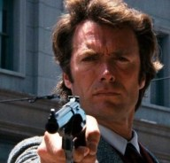 1971dirty-harry