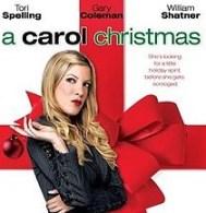 220px-A_Carol_Christmas_DVD