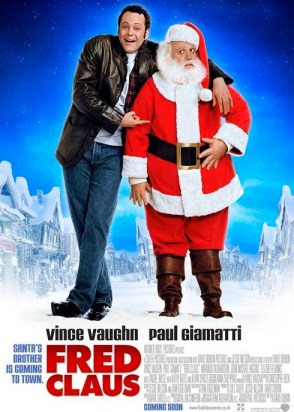 fred_claus_ver7