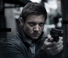 2012_the_bourne_legacy_moviewide