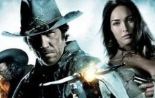 jonah-hex-movie-poster