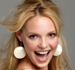 Katherine_Heigl_Wallpaper