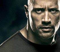 dwayne johnson wallpapers 1200 x 900