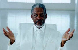 Morgan-Freeman-in-Universals-Bruce-Almighty-2003-1