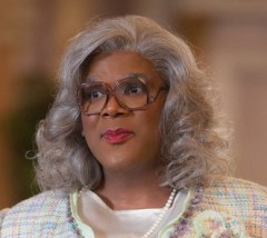 Tyler Perry's Madea's Witness Protection-20120511-36