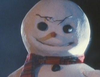 <b>Evil Snowman</b> Stock Images, Royalty-Free Images &amp- Vectors ...