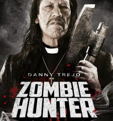 BD-2D-Zombie-Hunter
