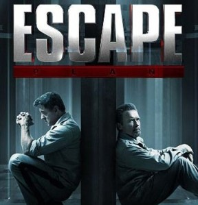 Escape-Plan1