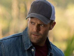 homefront-movie-review-jason-statham