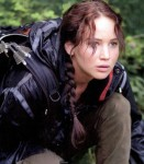 World-Of-Hunger-Games-katniss-everdeen-30213084-2560-1690
