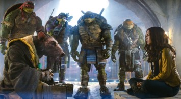TMNT-teenage-mutant-ninja-turtles-1024x576