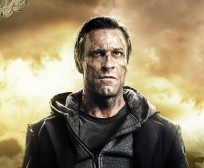 i_frankenstein-wide