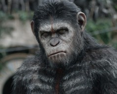 Dawn-of-the-Planet-of-the-Apes-9