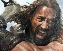 351659,xcitefun-hercules-movie-poster