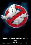 ghostbusters-poster-lg