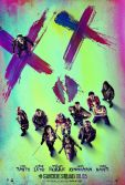 suicide-squad-poster-movie