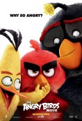 The-Angry-Birds-Movie-Poster-1