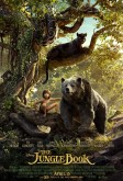 the-jungle-book-character-poster-3