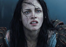 snow-white-and-the-huntsman-emo-visions