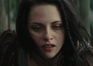 snow-white-and-the-huntsman-image-snow-white-and-the-huntsman-36290305-1920-816