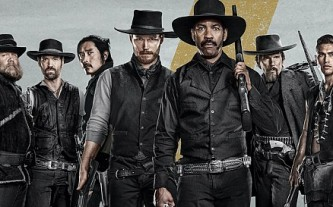 magnificent-seven-poster-videos-characters